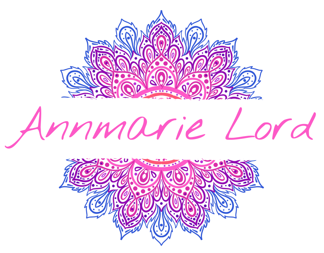 Annmarie Lord - Psychic Medium Perth - Life Coach - Psychic Readings