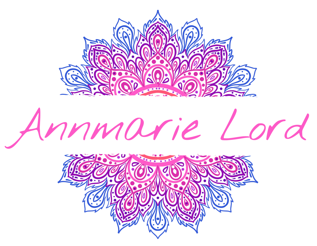 Annmarie Lord Psychic Medium Perth